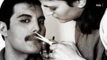 sheen celebrities hiv aids orig_00002003.jpg