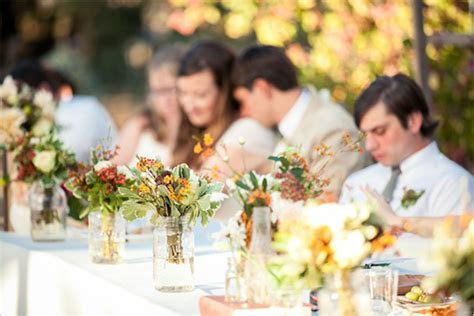 Average Cost of Wedding Meal Each Person   EverAfterGuide