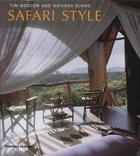 Interior Decorating Ideas – Safari Style | INTERIOR DECORATING IDEAS