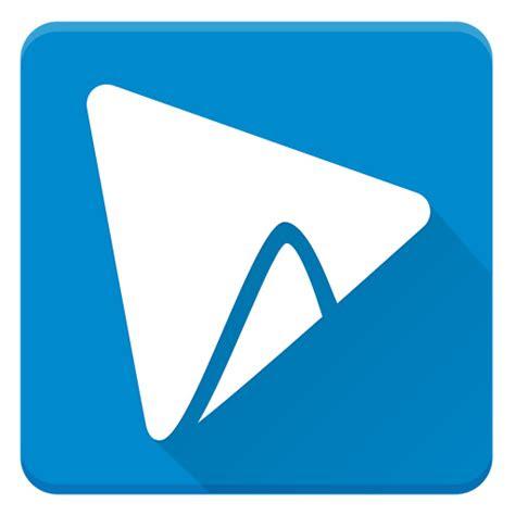 video editor apk  androidsuitescom