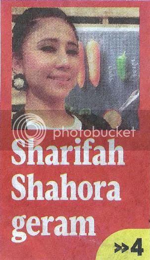 photo Sharifah-Shahora-Geram_zpsmupcv1a6.jpg