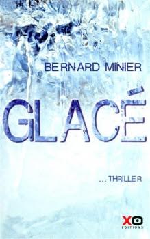 http://lesvictimesdelouve.blogspot.fr/2011/10/glace-de-bernard-minier.html