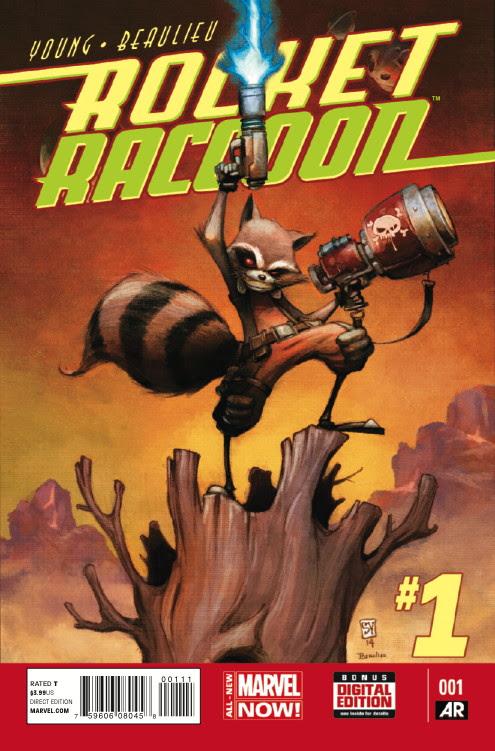 http://comicsbeat.com/wp-content/uploads/2014/07/rocrac2014001_dc11_lr.jpg