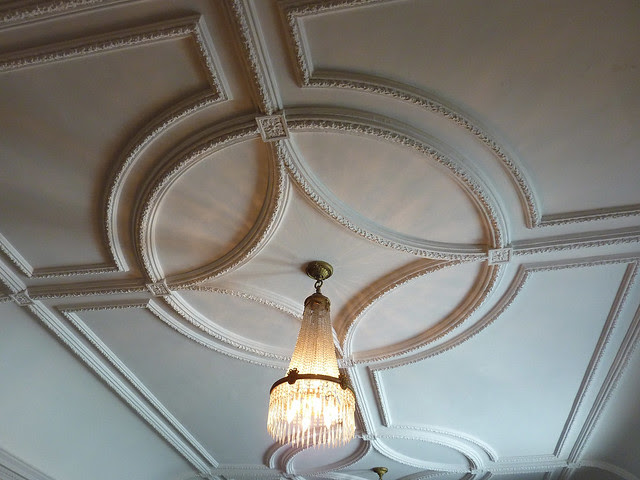 P1080717-2012-05-20-St-John-Chrysostom-Melkite-Church-Atlanta-Library-Ceiling-full