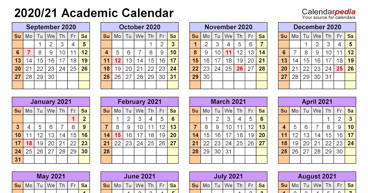 Ohio University 2022 Calendar.2021 Calendar Ohio University Academic Calendar 2021 2022