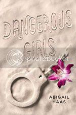DangerousGirls-M photo DangerousGirlsM_zps19017f02.jpg