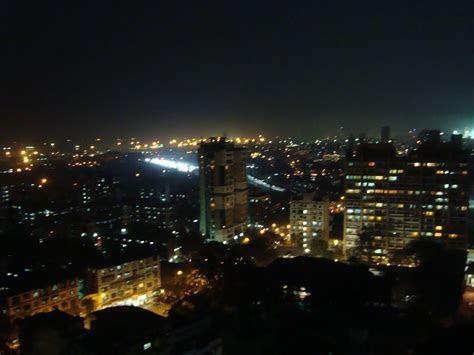 Top Things to do in Mumbai   Mumbai