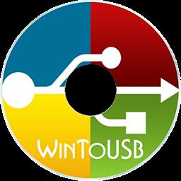 ผลการค้นหารูปภาพสำหรับ WinToUSB Enterprise 3.7