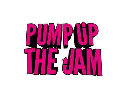 Pump Up The Jam   Band in Dublin, Ireland   BandMix