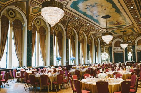 2 DAY PACKAGE   FAIRMONT ROYAL YORK