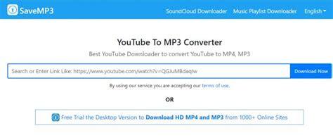 youtube  mp converter   top   website