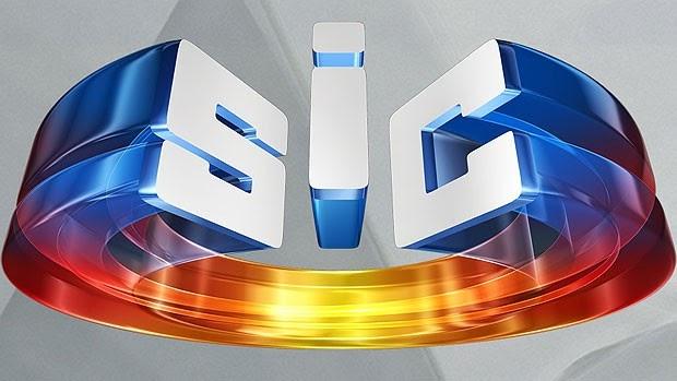 Sic Online Gratis