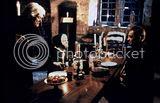 photo miserables-1994-01-g.jpg