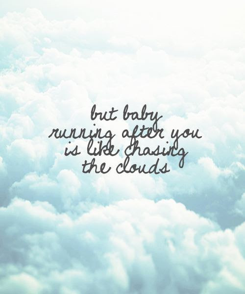 Quotes Of The Day Cute Love Song Quotes Tumblr Quotesta
