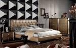 V Aw Luxury Bedroom Set - Resourcedir