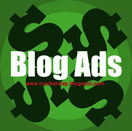 Why you should avoid using blog ads (Google Adsense and other ads platform)