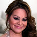Mexican-American singer and reality TV star Jenni Rivera during an interview in Los Angeles in March.
