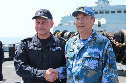 http://eunavfor.eu/eu-naval-force-and-chinese-navy-ships-meet-at-sea-in-the-gulf-of-aden-2/