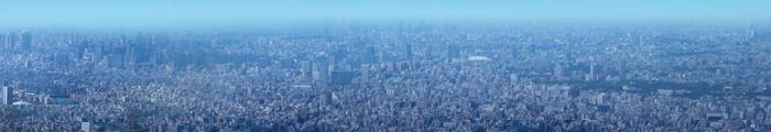 vistas tokyo sky tree
