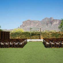 The Paseo   Venue   Apache Junction, AZ   WeddingWire