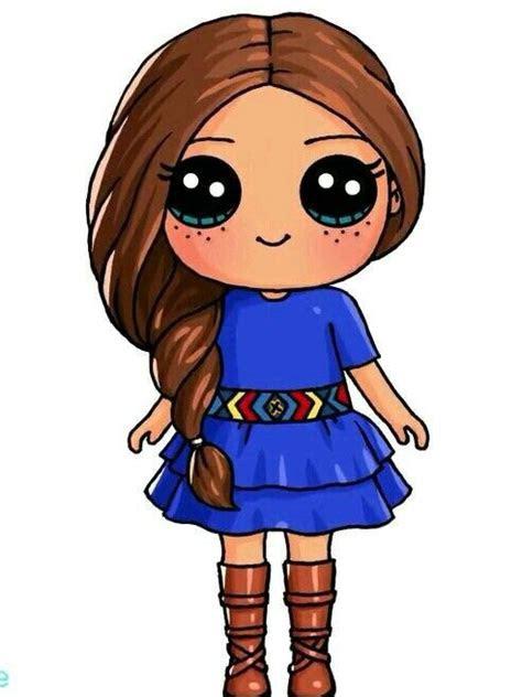 saige american girl doll draw  cute   cute