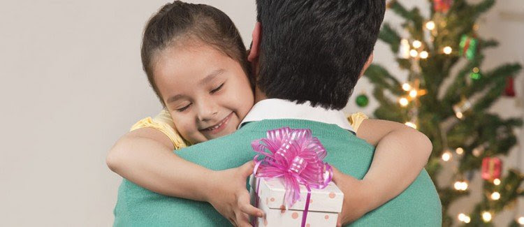 Girl-holding-present-resized