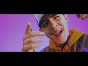 Bounty by Ex Battalion [Official Music Video]