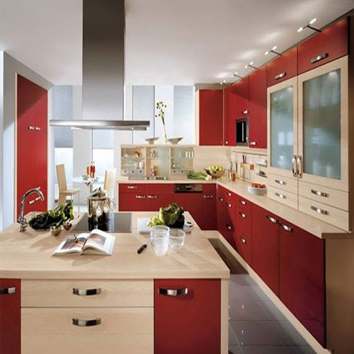 Timeless Kitchen Design Ideas Classic Reviews Should You ...