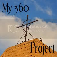 My 360 Project