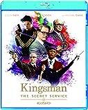 キングスマン [スペシャルプライス] [Blu-ray]