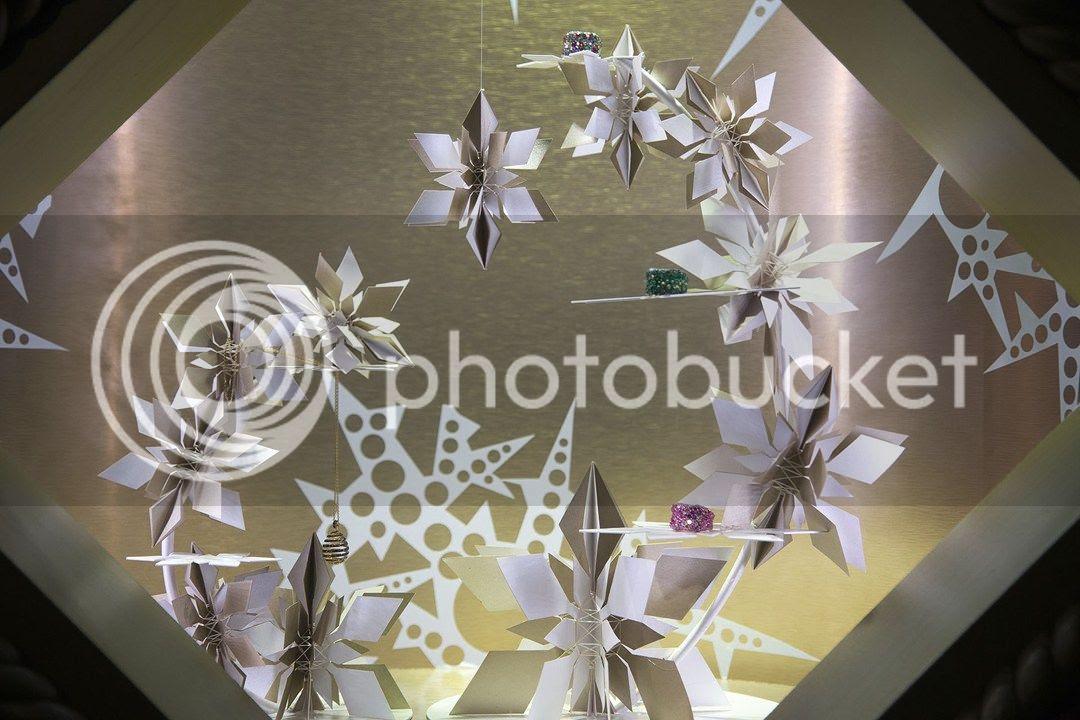 photo Faberge1_1080x720_zps5fa65b0d.jpg