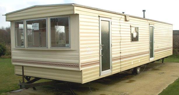 Excellent Mobile Homes 614 x 326 · 42 kB · jpeg