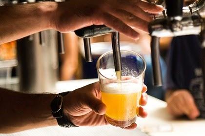 Врач развеяла миф о пользе пива для женщин