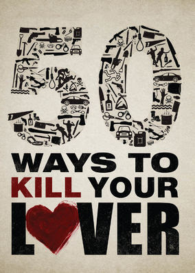 50 Ways to Kill Your Lover - Season 1