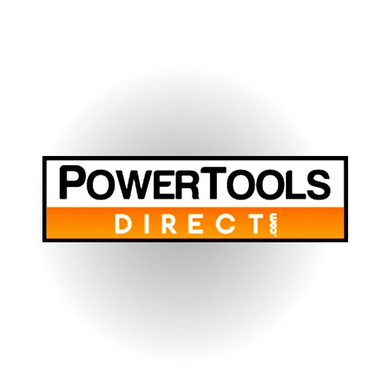 Unibond No More Nails Adhesives Range   Power Tools Direct
