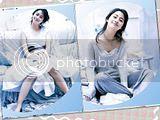 Kim Tae Hee 1
