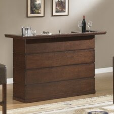 Bars & Bar Sets | Wayfair