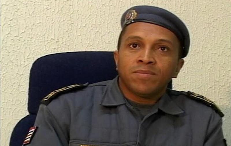 MP-MA oferece denúncia contra coronel da PM por realizar espionagem para Flávio Dino