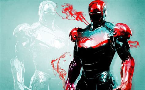 iron man screensavers  wallpaper  images