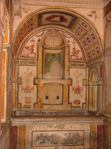 Fil: Clement VII badrum SantAngelo.jpg