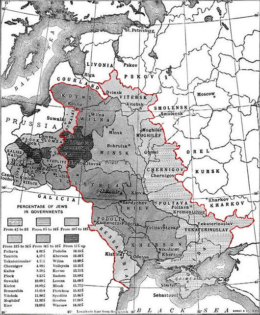 Map_showing_the_percentage_of_Jews_in_the_Pale_of_Settlement_and_Congress_Poland,_The_Jewish_Encyclopedia_(1905)