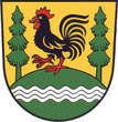 Huy hiệu Gräfenhain