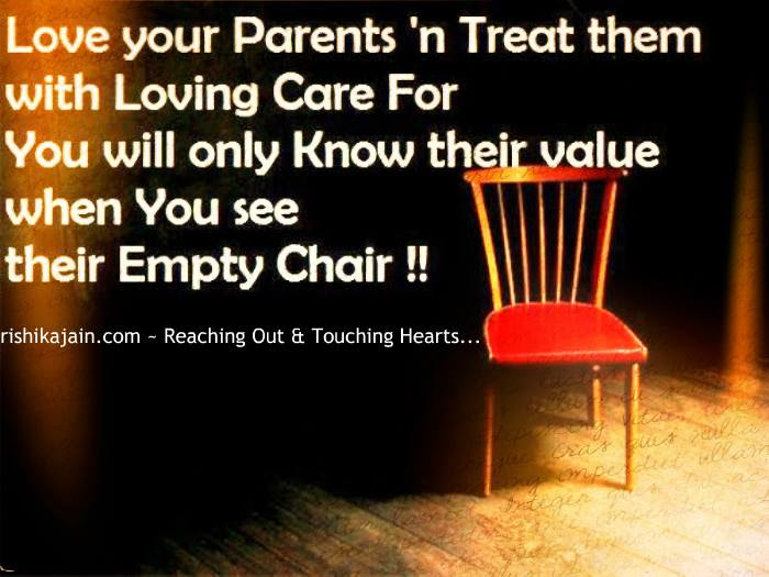 The Wooden Bowl A Touching Story On Family Love Parents Relationships Inspirational Quotes Pictures Motivational Thoughts Reaching Out Touching Hearts