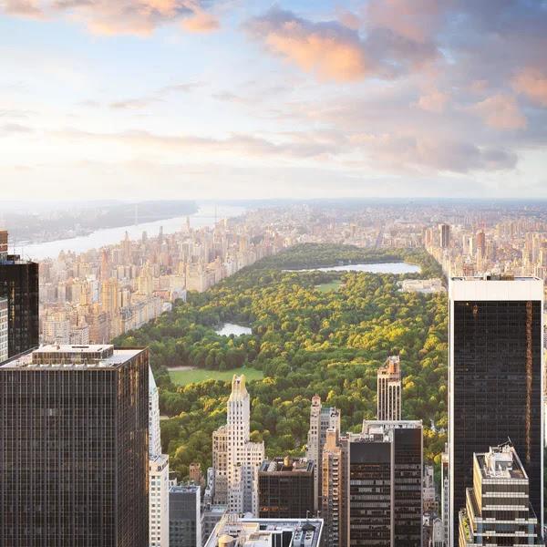 new york skyline outline. New+york+skyline+black+and