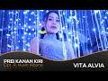 Download Lagu Vita Alvia Prei Kanan Kiri Mp3 Mp4 Dangdut Koplo 2019