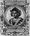 Christopher Columbus2.jpg