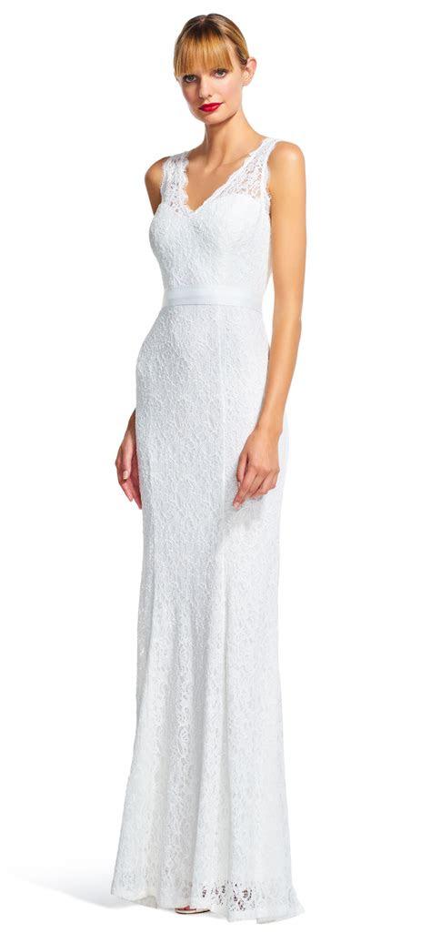 dress gown adorable macys wedding dresses