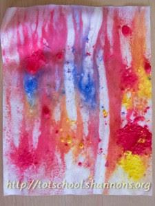 http://totschool.shannons.org/rain-painting/