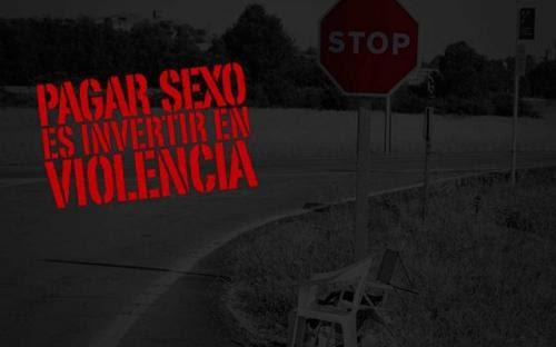 prostitutas en cataluña prostitutas en bolivia