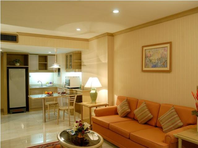 modern zen house interior design philippines